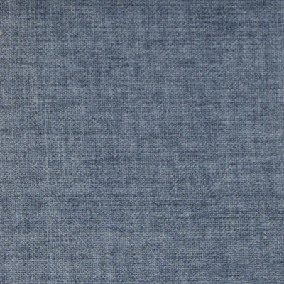 B8103 Sky Fabric: E10, E05, BLUE TEXTURE, LIGHT BLUE TEXTURE, HERRINGBONE TEXTURE, BLUE HERRINGBONE TEXTURE,WOVEN