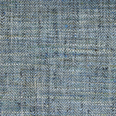 B8104 Admiral Fabric: E10, E05, BLUE HERRINGBONE, WOVEN  HERRINGBONE,  MINI SCALED HERRINGBONE
