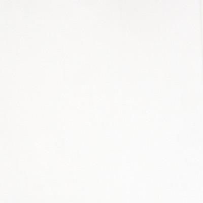 B8118 Snow Fabric: E06, SOLID WHITE WOVEN, WOVEN SOLID, SOLID WHITE, SNOW WHITE, BLEACH WHITE