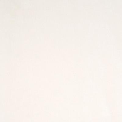 B8123 Lily Fabric: E06, NEUTRAL CHENILLE, VANILLA CHENILLE, OFF WHITE CHENILLE, WOVEN CHENILLE, SHIMMERY CHENILLE