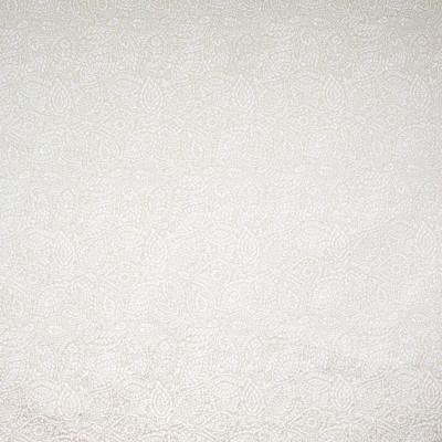 B8129 Parchment Fabric: E06,  PARCHMENT MATELASSES, PAISLEY MATELASSES, OFF WHITE MATELASSES, KHAKI MATELASSES