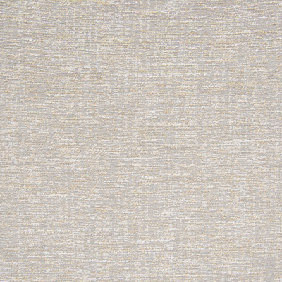 B8135 Khaki Fabric: E06, NEUTRAL, TEXTURE, SOLID, PLAIN, BOUCLE