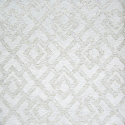 B8138 Toffee Fabric: E06, LARGE SCALE DIAMOND DAMASK, WOVEN DIAMOND, WOVEN GEOMETRIC, NEUTRAL, TAUPE