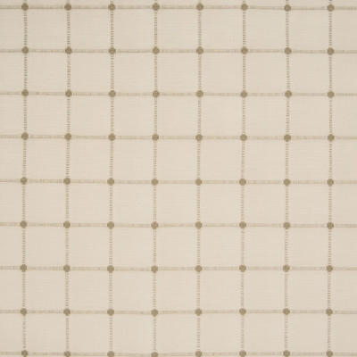 B8143 Jute Fabric: E06, TEXTURE, PLAID, NEUTRAL, JUTE, WOVEN