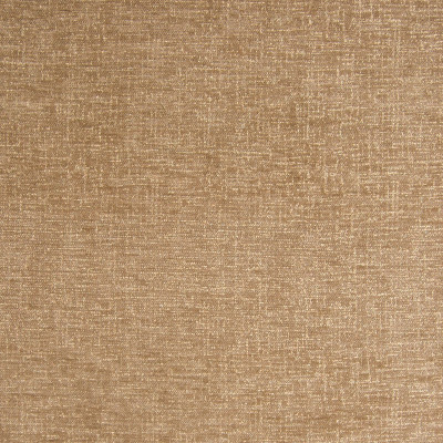 B8149 Bronze Fabric: E06, SOLID GOLD, METALLIC GOLD SOLID, SHIMMERY GOLD, WOVEN GOLD, WOVEN METALLIC