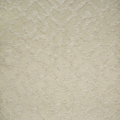 B8150 Midas Fabric: E06, NEUTRAL, GEOMETRIC, SATIN, TEXTURE, TAUPE, DAMASK