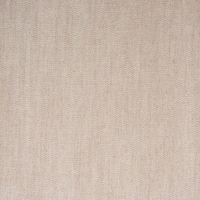 B8152 Cedar Fabric: E06, HERRINGBONE, BROWN, CHENILLE, FAUX LINEN, LINEN BLEND