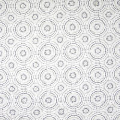 B8165 Oyster Fabric: E07, GRAY HERRINGBONE, DAMASK HERRINGBONE, JACQUARD HERRINGBONE, SOLID HERRINGBONE