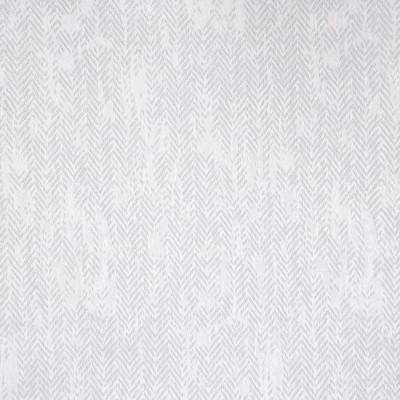 B8167 Silver Fabric: E07, GRAY STRIPE, MULTICOLORED STRIPE, GREY STRIPE, GLOBALLY INSPIRED STRIPE, WOVEN