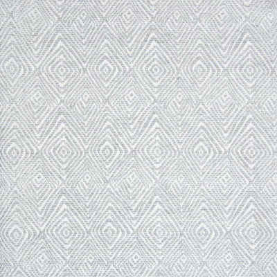 B8170 Oyster Fabric: E07, CHAIR SCALE GEOMETRIC, WOVEN DIAMOND, DIAMOND CHENILLE, WOVEN GEOMETRIC CHENILLE, SMALL SCALE GEOMETRIC