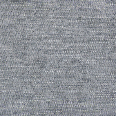 B8176 Smoke Fabric: E07, SOLID GREY CHENILLE, GRAY CHENILLE, WOVEN CHENILLE, MEDIUM GRAY, DARK GRAY CHENILLE