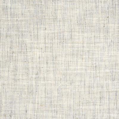 B8185 Seashell Fabric: E07, GREY HERRINGBONE, WOVEN HERRINGBONE, WOVEN TEXTURE, FAUX LINEN, GRAY HERRINGBONE