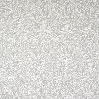 B8186 Driftwood Fabric: E07, GRAY FLORAL MATELASSES, COTTON MATELASSES, WARM GRAY MATELASSES, GRAY FLORAL, MEDIUM GRAY FLORAL, GRAY, GREY