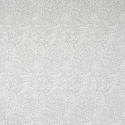 B8186 Driftwood Fabric: E07, GRAY FLORAL MATELASSES, COTTON MATELASSES, WARM GRAY MATELASSES, GRAY FLORAL, MEDIUM GRAY FLORAL, GRAY, GREY