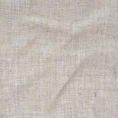 B8188 Platinum Fabric: E07, GRAY CHEVRON, GREY CHEVRON, SHIMMERY CHEVRON, METALLIC CHEVRON, LIGHT GRAY CHEVRON, SILVER CHEVRON, WOVEN