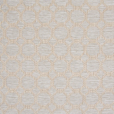 B8190 Fawn Fabric: E07, GRAY GEOMETRIC, CHAIR SCALED GEOMETRIC, CHAIR SCALED WOVEN, OCTAGON