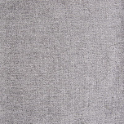 B8194 Storm Fabric: E07, GRAY WOVEN, GREY SOLID CHENILLE, COOL GRAY CHENILLE, GREY CHENILLE