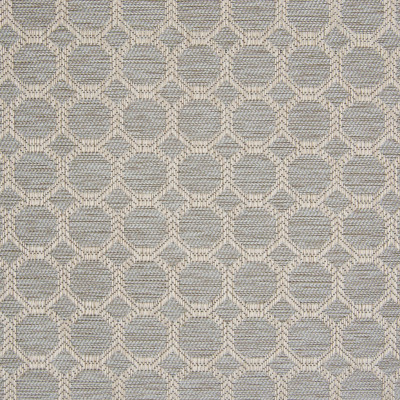 B8201 Taupe Fabric: E07, GRAY GEOMETRIC, GRAY GEOMETRIC, OCTOGON, CHAIR SCALE GEOMETRIC, SMALL SCALE GEOMETRIC,WOVEN