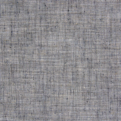 B8205 Shadow Fabric: E07, GRAY HERRINGBONE, SOLID HERRINGBONE, WOVEN HERRINGBONE, FAUX LINEN HERRINGBONE, BLACK HERRINGBONE