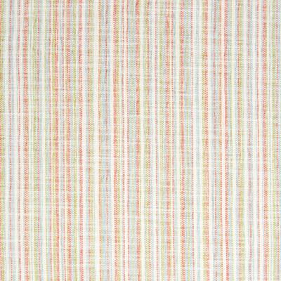 B8221 Sorbet Fabric: E62, E08, PINK STRIPE, WOVEN STRIPE, MULTICOLORED STRIPE, BLUSH