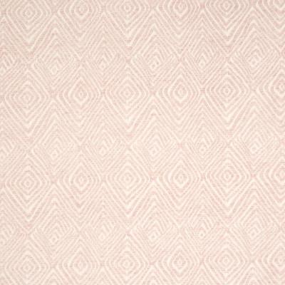 B8222 Blush Fabric: E08, PINK DIAMOND, BLUSH DIAMOND, BALLET PINK DIAMOND, DIAMOND CHENILLE, WOVEN CHENILLE DIAMOND