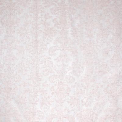B8223 Rose Gold Fabric: E08, LARGE SCALE FLORAL, LARGE SCALE DAMASK, METALLIC DAMASK, BLUSH DAMASK, PINK DAMASK, BALLET PINK DAMASK, SHIMMERY PINK FLORAL