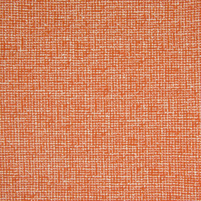 B8224 Persimmon Fabric: E08, ORANGE TEXTURE, ORANGE WOVEN, PERSIMMON, SOLID, WOVEN TEXTURE, MULTICOLORED TEXTURE
