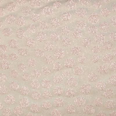 B8227 Rosebud Fabric: E34, E08, BLUSH DOT, METALLIC PINK DOT, SHIMMERY DOT, SHIMMERY PINK DOT, WOVEN
