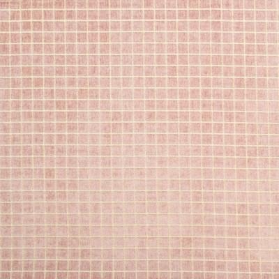 B8229 Nude Fabric: E08, PINK GEOMETRIC CHENILLE, BLUSH CHENILLE, WOVEN CHENILLE, SQUARE CHENILLE