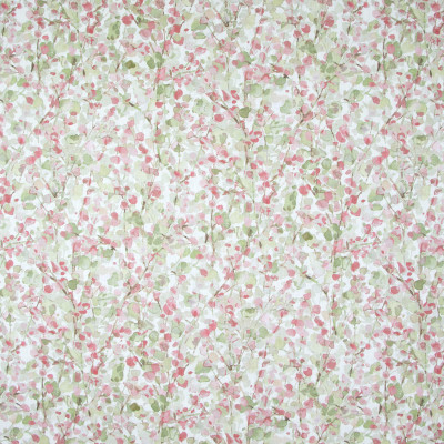 B8230 Blush Fabric: E08, PINK FLORAL, FLORAL PRINT, BLUSH COLORED FLORAL, BLUSH FLORAL, COTTON PRINT