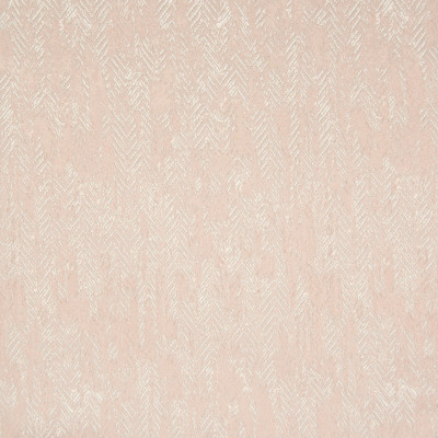 B8233 Sunrise Fabric: E08, BLUSH HERRINGBONE, WOVEN HERRINGBONE, DAMASK HERRINGBONE, CORAL HERRINGBONE