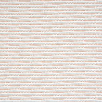 B8236 Melon Fabric: E08, PINK STRIPE, MULTICOLORED STRIPE, WOVEN STRIPE, BLUSH, CORAL STRIPE