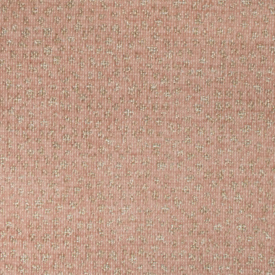 B8239 Petal Fabric: E08, PINK CHENILLE, WOVEN PINK CHENILLE, METALLIC CHENILLE, SHIMMERY CHENILLE, BLUSH CHENILLE