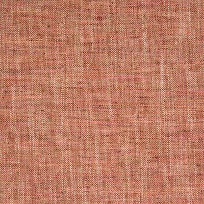 B8250 Daiquiri Fabric: E08, RED HERRINGBONE, WOVEN RED HERRINGBONE, BRIGHT RED HERRINGBONE, MINI SCALED HERRINGBONE