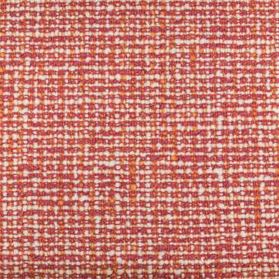 B8251 Cardinal Fabric: E08, RED WOVEN, RED TEXTURE, RED MULTICOLOR TEXTURE, MULTICOLOR WOVEN, FIRE, RED AND ORANGE