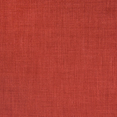 B8255 Paprika Fabric: E43, E08, RED TEXTURE, SOLID WOVEN, WOVEN TEXTURE, DEEP RED SOLID, DEEP RED WOVEN