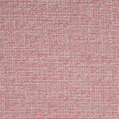 B8258 Berry Fabric: E08, RED, SOLID RED, BERRY, RASPBERRY, MULTICOLORED TEXTURE, MULTICOLORED WOVEN,