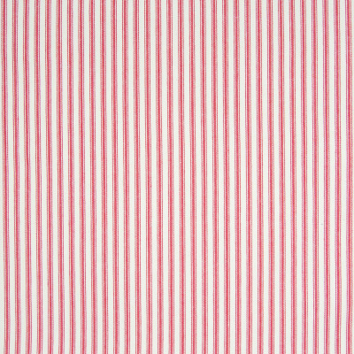 B8260 Americana Fabric: E08, AMERICANA STRIPE, RED STRIPE, RED TICKING STRIPE, MINI STRIPE, RED THIN STRIPE, RED MINI STRIPE, PINSTRIPE, WOVEN