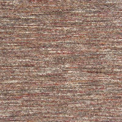 B8262 Merlot Fabric: E08, BURGUNDY TEXTURE, DARK RED TEXTURE, DARK RED WOVEN, MULTICOLORED TEXTURE, MULTICOLORED WOVEN