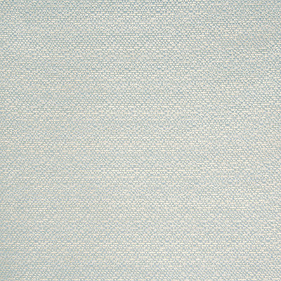 B8275 Blue Diamond Fabric: E09, SPA BLUE METALLIC, WOVEN METALLIC, MYSTIC WOVEN, SHIMMERY METALLIC TEXTURE