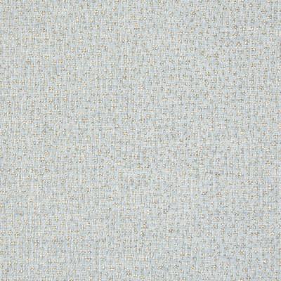 B8286 Blue Diamond Fabric: E09, METALLIC CHENILLE, SPA BLUE METALLIC CHENILLE, DOT CHENILLE, WOVEN CHENILLE, WOVEN METALLIC