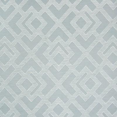 B8287 Stream Fabric: E09, LARGE SCALE DIAMOND, LARGE SCALE WOVEN GEOMETRIC, LARGE SCALE LATTICE DAMASK, BLUE DAMASK, SPA BLUE DAMASK, LIGHT BLUE DAMASK