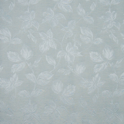 B8291 Veridian Fabric: E09, SMALL SCALE LEAVES, SMALL SCALE DAMASK, JAQUARD DAMASK, FLORAL DAMASK, FOLIAGE