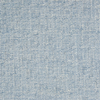 B8311 Steel Fabric: E10, BLUE SOLID, BLUE TEXTURE, MULTICOLORED TEXTURE, OCEAN BLUE TEXTURE, TEXTURED UPHOLSTERY,WOVEN