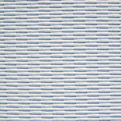 B8312 Ocean Fabric: E10, BLUE STRIPE, MEDIUM BLUE STRIPE, BLUE WOVEN STRIPE, MULTICOLORED BLUE STRIPE, MULTICOLORED STRIPE