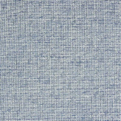B8314 Cobalt Fabric: E10, SOLID BLUE TEXTURE, WOVEN TEXTURE, MULTICOLORED TEXTURE, BLUE AND WHITE TEXTURE, TEXTURED UPHOLSTERY