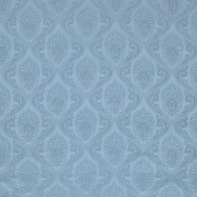 B8324 Lake Fabric: E10, BLUE SCROLL, MEDIUM BLUE SCROLL, LIGHT BLUE SCROLL, SCROLL DAMASK, BLUE JACQUARD, BLUE DAMASK, MEDALLION DAMASK, GEOMETRIC DAMASK, LATTICE DAMASK, TRADITIONAL DAMASK