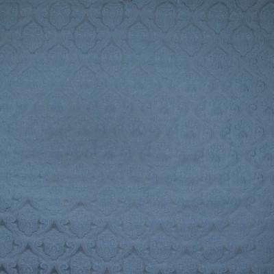 B8337 Ocean Fabric: E10, DARK BLUE DAMASK, OCEAN BLUE DAMASK, DAMASK SCROLL, MEDALLION SCROLL, JACQUARD DAMASK, MEDIUM SCALE DAMASK, LATTICE DAMASK, TRADITIONAL DAMASK