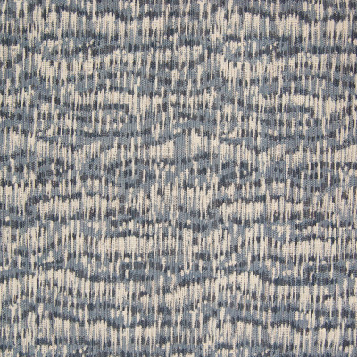 B8343 Indigo Fabric: E10, SHIBORI INSPIRED, TIE DYE INSPIRED, CONTEMPORARY WOVEN, TIE DYE LIKE, SHIBORI LIKE