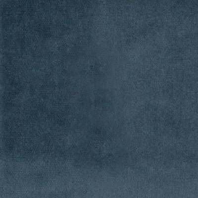 B8348 Lake Fabric: S02, E10, SOLID BLUE VELVET, MIDNIGHT BLUE VELVET, DARK BLUE VELVET, OCEAN BLUE, DEEP OCEAN BLUE VELVET, VELVET, BLUE VELVET, ANNA ELISABETH